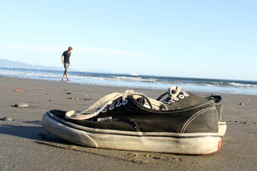 Photo Of The Day, Santa Barbara California, Great travel adventures, Vacation