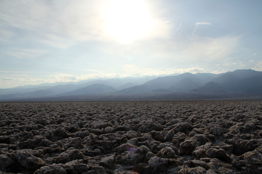 Death Valley National Park, California, Vacation, travel