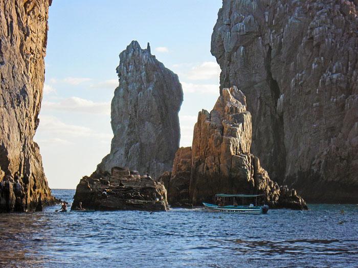 La Princesa Cruise in Cabo San Lucas, Mexico Catamaran, cabo san lucas