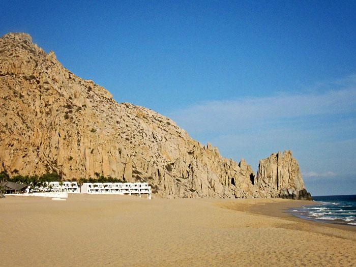 Solmar Suites, Baja California Sur, Cabo