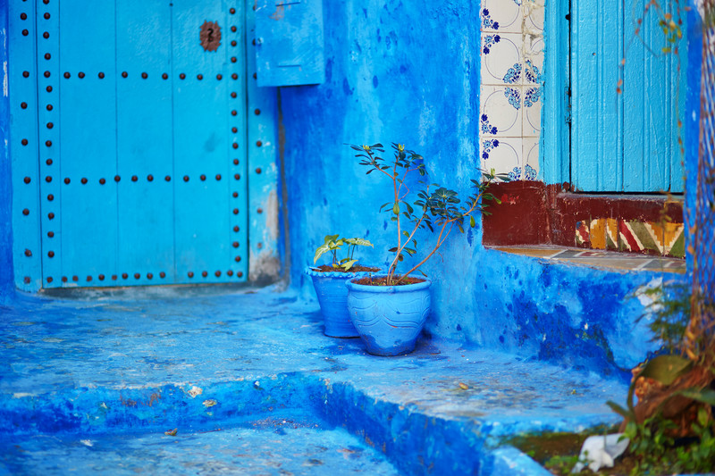Magnificent Morocco Photo Tours by Julie Miche