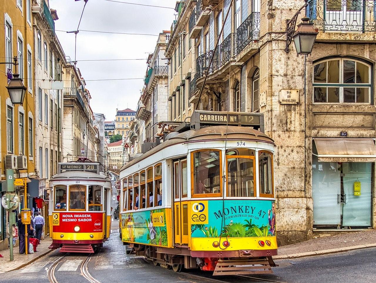 portugal-4828134_1280