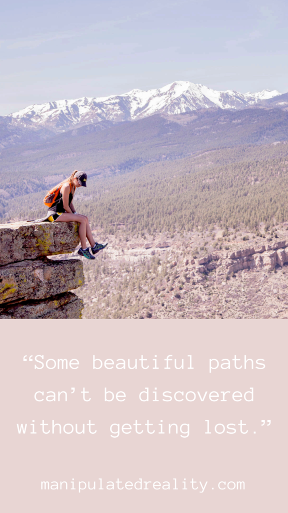 Quotes for travelers
