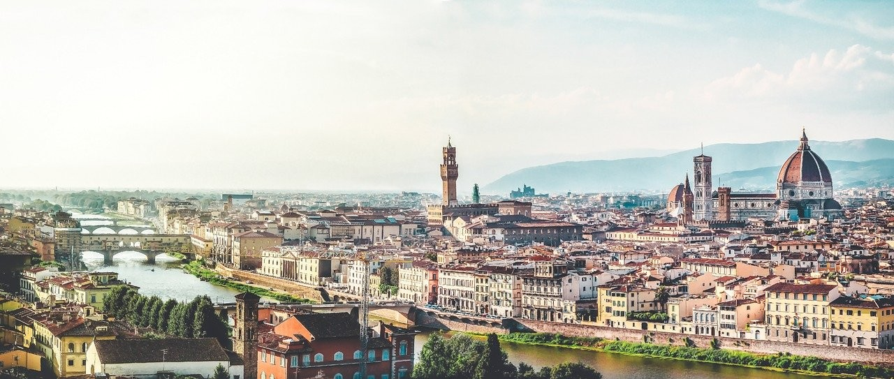 florence-1655830_1280